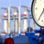 SOCAR в январе-мае сократила добычу газа на 5 %