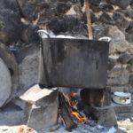 Bu gün Bakının 6 rayonunda qazın verilməsində fasilələr yaranıb