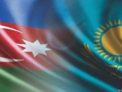 qazaxstan