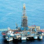 ExxonMobil, Qatar Petroleum sign Cyprus gas deal