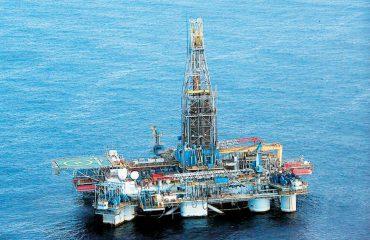 ExxonMobil, Qatar Petroleum sign Cyprus gas deal