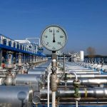 Russia to Soon Present Draft Agreement on Single Gas Market in EAEU