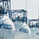 В «Газпром нефти» спрогнозировали летние цены на нефть