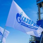 «Газпром» может потерять почти $19 млрд экспортной выручки