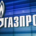 Чистая прибыль «Газпрома» в 2019 году снизилась на 17%