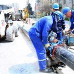 В Азербайджане проложен 1361 км новых газовых линий
