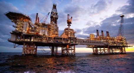 Azərbaycanın bəzi yataqlarından neft hasilatına dair proqnoz açıqlanıb