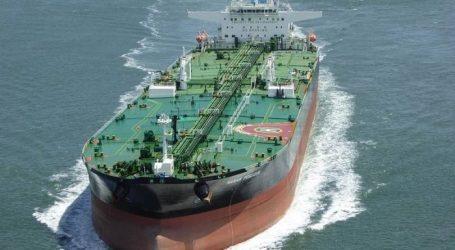 Саудовская Аравия дала ход российской нефти