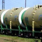 Обнародованы квартальные данные по экспорту нефтепереработки и нефтехимии