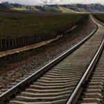 В ноябре откроется железная дорога Казахстан-Туркменистан-Иран