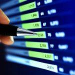 Цена на нефть к концу года подешевеет – прогноз