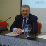 SOCAR огласила прогнозы по добыче углеводородов в Азербайджане
