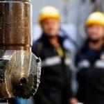 Бурение в Черном море могло обойтись «Роснефти» в $130 млн