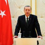 Türkiyə üç nüvə stansiya inşa edəcək