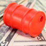 """Какая цена нефти считается """"красной линией"""" для Азербайджана?"""