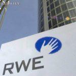 RWE Ukraynaya qaz satışı şərtlərini açıqlamaqdan imtina edib