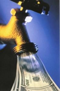 Azerbaijani oil prices for August 19-23