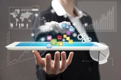Комплекс Petkim станет «цифровым» к 2021 году