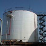 SOCAR yeni neft çənini 2015-ci ilədək istismara verməyi planlaşdırır
