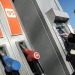 Azərbaycan iki ay müddətinə Ai-92 markalı benzinin idxalına başlayır