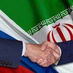Россия и Иран согласовали дальнейшую дедолларизацию взаимных расчетов
