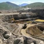 <!--:az-->Rio Tinto Qazaxıstanın geoloji-kəşfiyyatına sərmayə qoyacaq<!--:-->