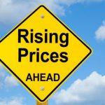 Uzbekistan plans to raise gas prices in domestic market