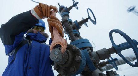Martda Rusiya neft ve kondensat hasilatını artırıb
