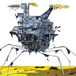 Robotics and Automation: The Oil, Gas Skillsets of the Future