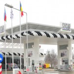 SOCAR to increase share capital of Romanian unit by EUR 35 mln