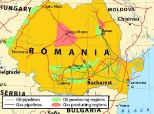 SOCAR Rumıniyada YDM-nin sayını 60-a çatdırmağı planlaşdırır