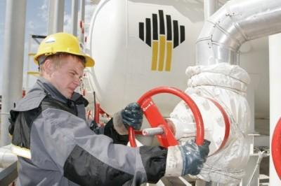 Rusiya neft hasilatı 0,6% artsa da, ixrac 4,3% azalacaq – proqnoz