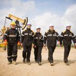«Роснефть» открыла четыре новых месторождения углеводородов