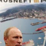 Risklər Putinin OPEC-lə razılaşmasını kölgə altında qoyur