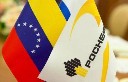 """""""Rosneft"""" Venesueladakı 2 qaz yatağı üçün yekun investisiya qərarını hazırlamağı planlaşdırır"""