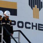 """""""Rosneft"""" şirkəti İraqda yeni neft yatağı kəşf edib"""