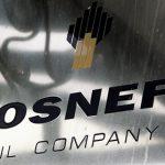 """SOCAR və """"Rosneft"""" birgə perspektiv layihələrin müzakirəsini davam etdirir"""