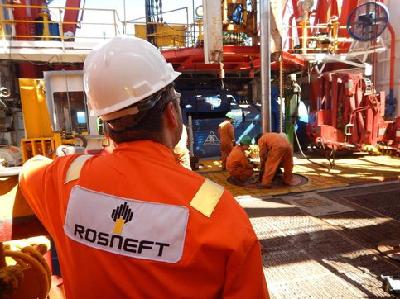 «Роснефть» подала иск на 89 млрд руб к участникам нефтегазового проекта «Сахалин-1»