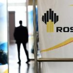 Russia's Rosneft Q1 profit jumps as oil market starts to rebalance
