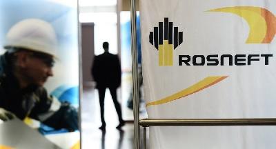 «Роснефть» в 2017 году инвестировала в инновации более 49 млрд руб