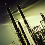 Russian Oil Giant Rosneft Sees Profits Slide 79% In 2020