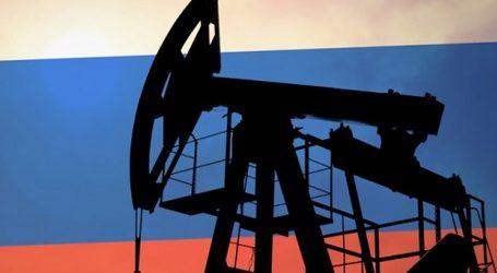Предсказаны потери бюджета России от низких цен на нефть
