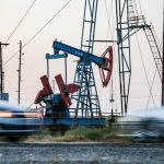 Russia cut oil, condensate production in February