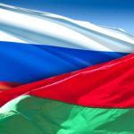 Белоруссия готова к мировым ценам на нефть от России