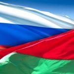 Белоруссия и Россия подписали протокол о компенсации за «грязную» нефть по $15 за баррель