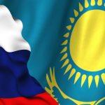 Россия и Казахстан обсудили сотрудничество в ТЭК