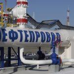 Россия и Белоруссия продолжат переговоры по нефтяному вопросу