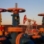 Налоги мешают российской нефтянке