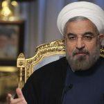 Бюджет Ирана на следующий год направлен на сокращение зависимости от продажи нефти