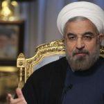 Доля нефтяных доходов в новом бюджете Ирана составит 25%